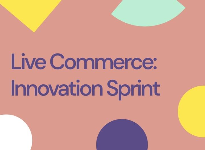 Live Commerce Deft Blog